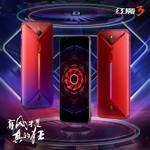 努比亚红魔3(6GB/64GB/全网通)发布会回顾0