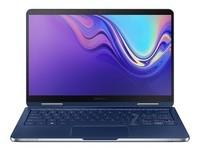 固态笔记本 三星500R3M西安价格2999元