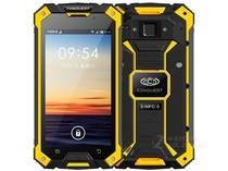 征服S6(3GB/32GB/全网通)