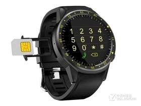 essonio 运动智能手表