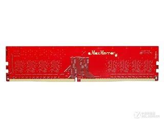 王储16GB DDR4 2400