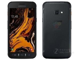三星Galaxy XCover 4s