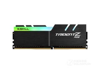 芝奇幻光戟 16GB DDR4 3000(F4-3000C16S-16GTZR)