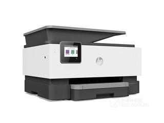 HP OJP 9010