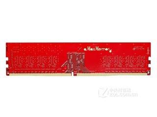 王储4GB DDR4 2666