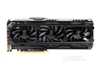 Inno3D GeForce RTX 2060冰龙超级版