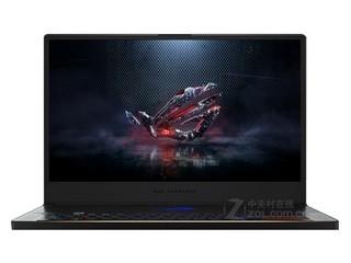 ROG 冰刃3s Plus(i7 9750H/32GB/1TB/RTX2080)