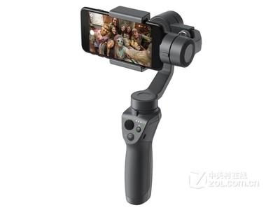大疆 Osmo Mobile 2
