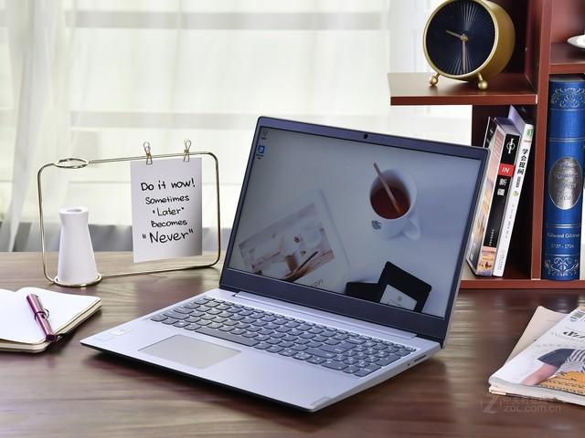 仅售2999元的联想IdeaPad 340C到底好用么?