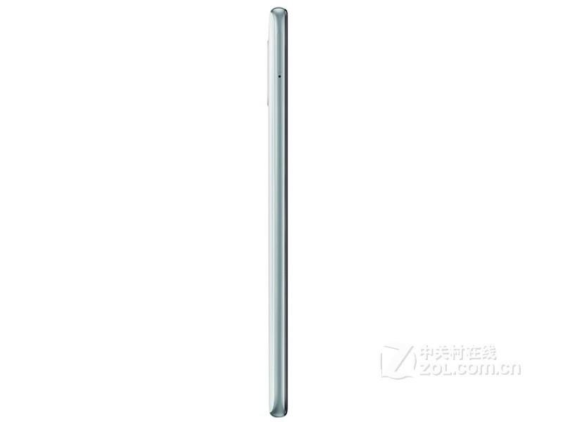 三星GALAXY A70(8GB RAM/128GB/全网通)