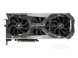 七彩虹iGame GeForce RTX 2060 SUPER Vulcan X OC