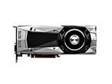 NVIDIA GeForce GTX 1070显卡