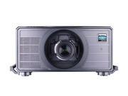 DP M-Vision Laser 21000 WUXGA