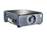 DP E-Vision Laser 4K-UHD