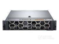 戴尔易安信PowerEdge R740XD 机架式服务器