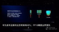 華為nova 5(8GB/128GB全網通)發布會回顧2