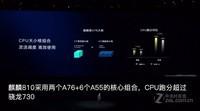 华为nova 5i(6GB/128GB/全网通)发布会回顾1