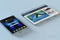 三星Galaxy Z Flip(8GB/256GB/全网通)官方图1