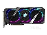 技嘉GeForce RTX 2070 SUPER