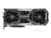 七彩虹 iGame GeForce RTX 2070 Super Vulcan X OC