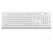 双飞燕FK10 飞时代有线键盘