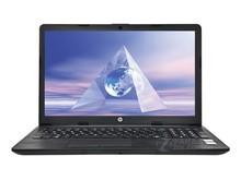 惠普电脑,3000元最强笔记本。