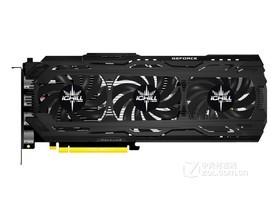 Inno3D GeForce RTX 2060 SUPER冰龙超级版
