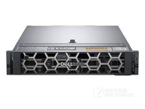 戴尔易安信 PowerEdge R740XD 机架式服务器(R740XD-A420809CN)