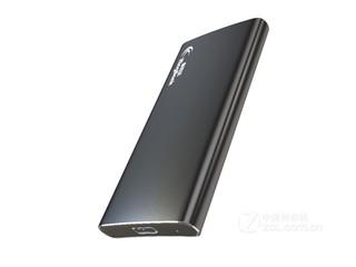金百达KB900 720GB(KB900720GS)