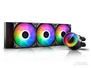 九州风神堡垒360 RGB V2