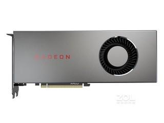 蓝宝石Radeon RX 5700 8G D6