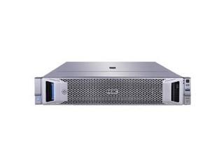 H3C R4900G3(银牌4116/32GB/2*2.4TB)