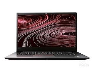 ThinkPad X1 隐士(i7 8850H/16GB/256GB/GTX 1050Ti)