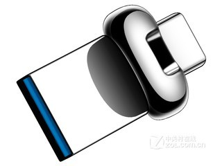 爱国者U358(32GB)
