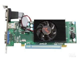 星齐美HD 6350 2G