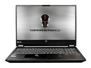 Terrans Force T5X 1660Ti 97SH2