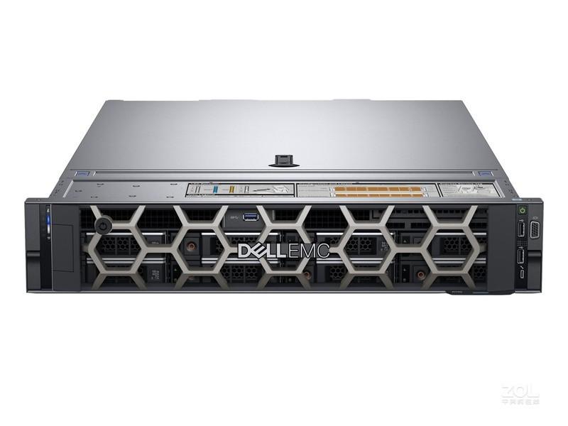 戴尔易安信PowerEdge R740XD 机架式服务器(R740XD-A420809CN)