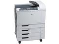 HP CP6015xh