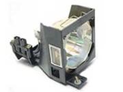 广东投影机维修与保养,免费检测松下投影灯泡 ET-LAP750