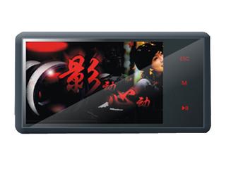 蓝魔V8/iclick(4GB)