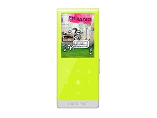三星YP-T10(8GB)