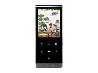三星YP-T08(8GB)
