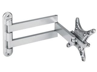 OMNI MOUNT 小型平板支架(75/100CL)