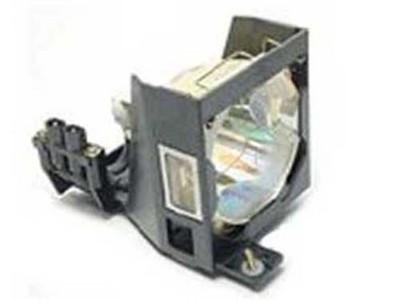 松下 ET-LAP98LC,松下投影机灯泡大促销来电价格更优.