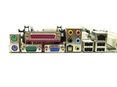 R7500 1.jpg