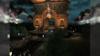 最终幻想8:重制版预告
