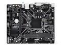 技嘉 H310M DS2V 2.0