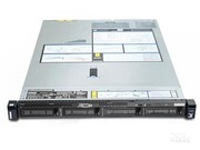 联想 ThinkSystem SR530(Xeon 铜牌3204/16GB/2TB)
