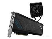 七彩虹 iGame GeForce RTX 2060 SUPER Neptune Lite OC