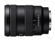 索尼 E 16-55mm f/2.8 G